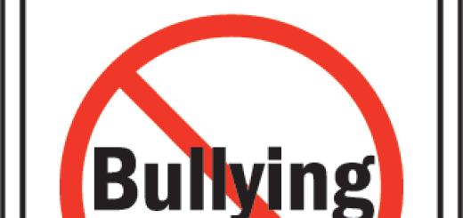 no-bullying-half1